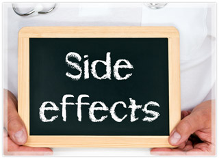 Side Effects of Human Growth Hormone Therapy